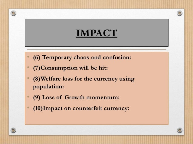 Major challenges before indian economy essay