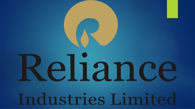 Image result for Reliance Industries Ltd. - Investment In C-Square Info Solutions Private Limited