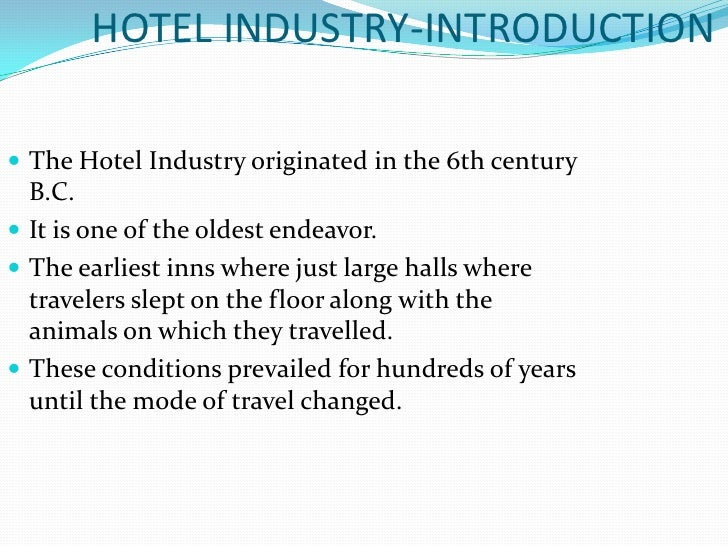 introduction for hotel reservation system A central reservation system, also known as a crs, is a type of system  when a  traveler books a flight, hotel room or even rental car, you can.