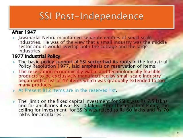 changes in india after independence essay