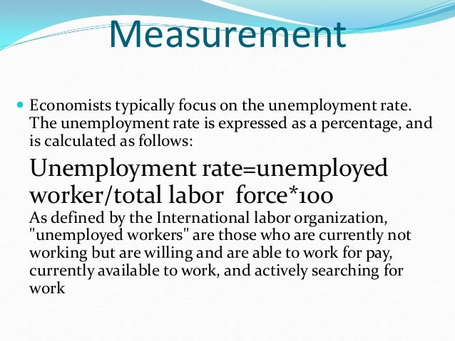 essay on unemployment in india wikipedia
