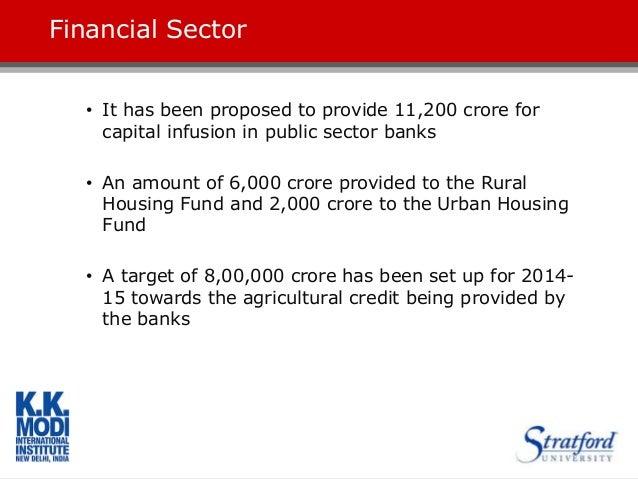 Union Budget 2014-15 In Hindi Pdf