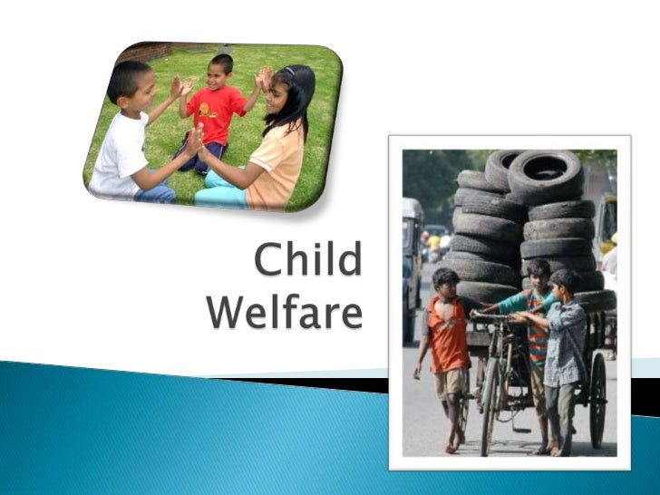    India has the highest number of children in the    world.   More than one third of country's population is    below 1...