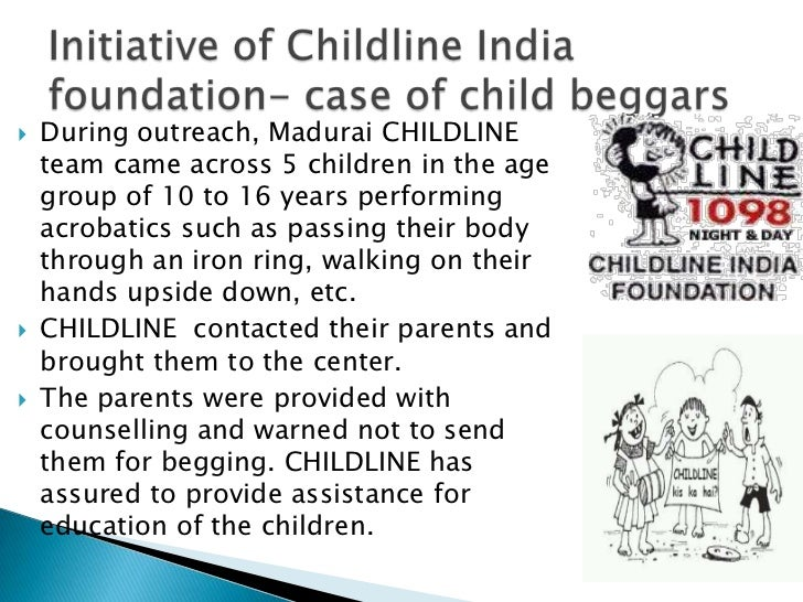 Provides useful and relevant elementaryeducation for all children in 6 to 14 age groupby 2010