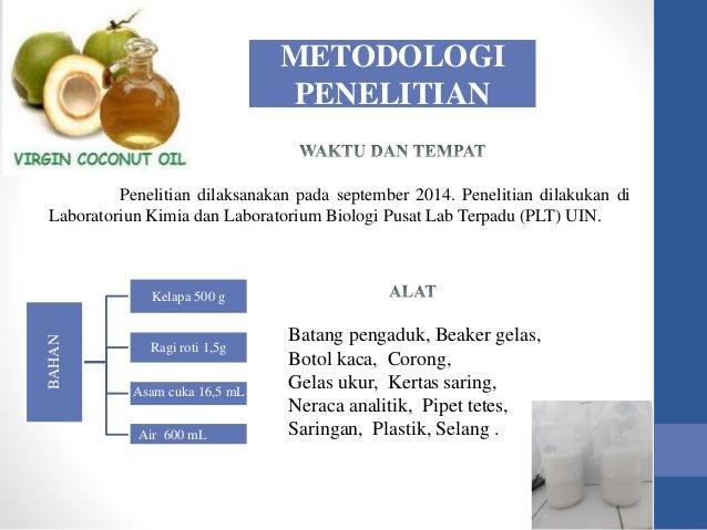 Ppt metodologi penelitian powerpoint presentation id:1642281.