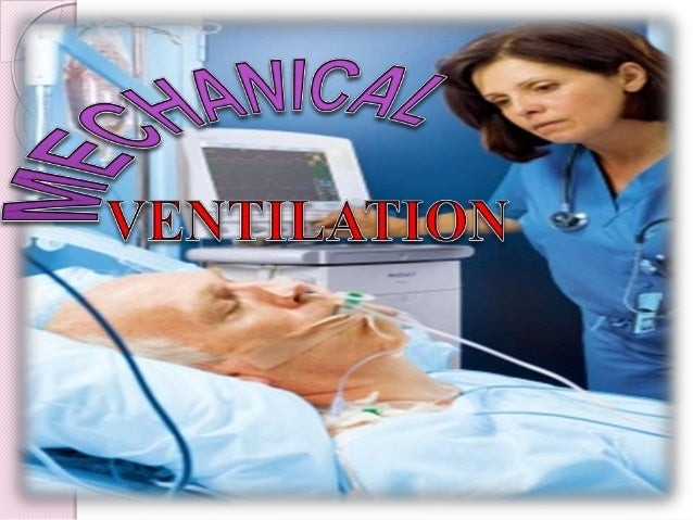 BASICS……?????  Respiration-Ventilation 3D Medical Animation.avi