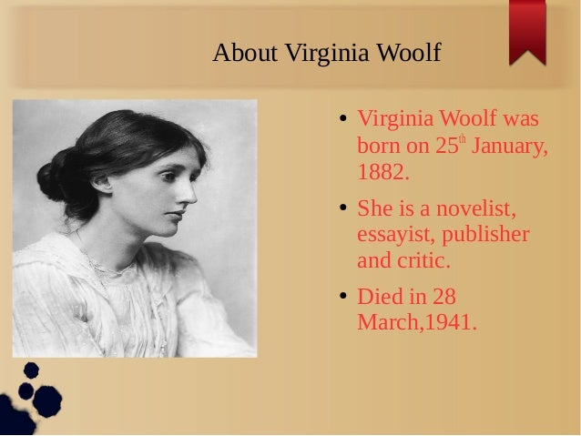 an analysis of the literary techniques in mrs dalloway a novel by virginia woolf Get the summaries, analysis, and quotes you need  pdf downloads of all 721 litcharts literature guides, and of every new one we publish  welcome to the litcharts study guide on virginia woolf's mrs dalloway  woolf was a prolific writer, producing essays, lectures, stories, and novels until the year of her death.