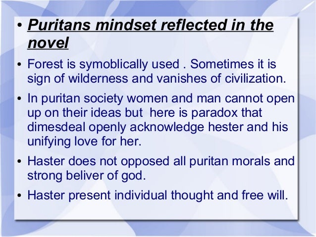 the moral issues and stigmas of puritan society in the scarlet letter From unwed mother to sex and adultery, many of the moral issues and stigmas of puritan society still exist in our own hawthorne is relevant today both in theme and attitude the connection between sexuality and womanhood is an.