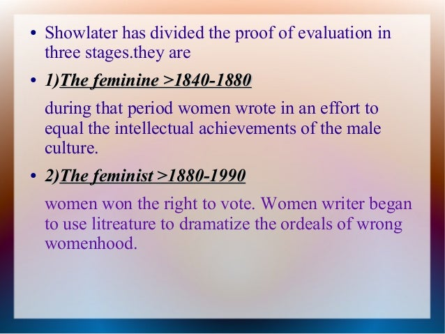 an evaluation of feminism and gender equality in the 1990s Feminism and gender equality in the 1990's essays: over 180,000 feminism and gender equality in the 1990's essays, feminism and gender equality in the 1990's term.