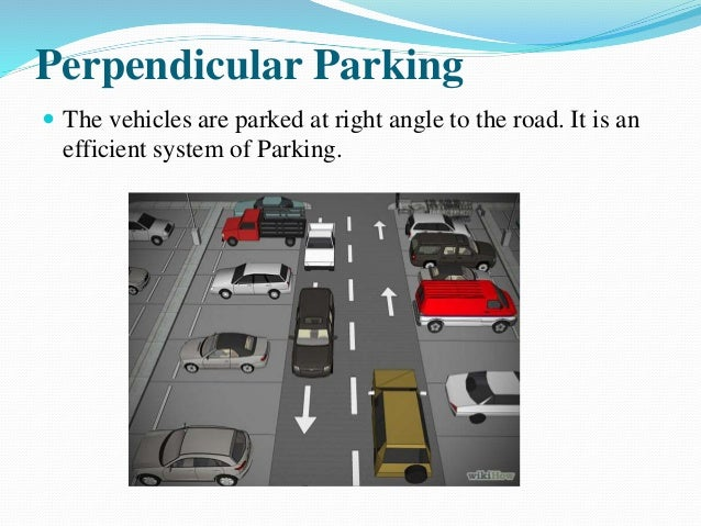 automatic car parking system project using arduino code