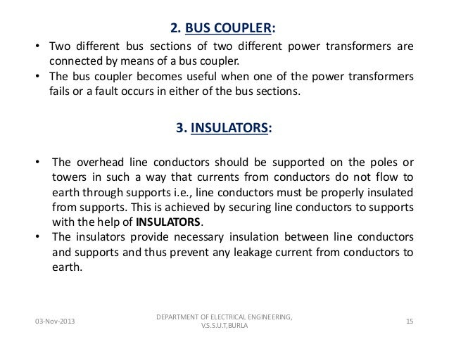 power generation switchyard and prtaction system Essay about power generation, switchyard and prtaction  power generation, switchyard  qeg system description 3-25-2014 the quantum electric generator system.