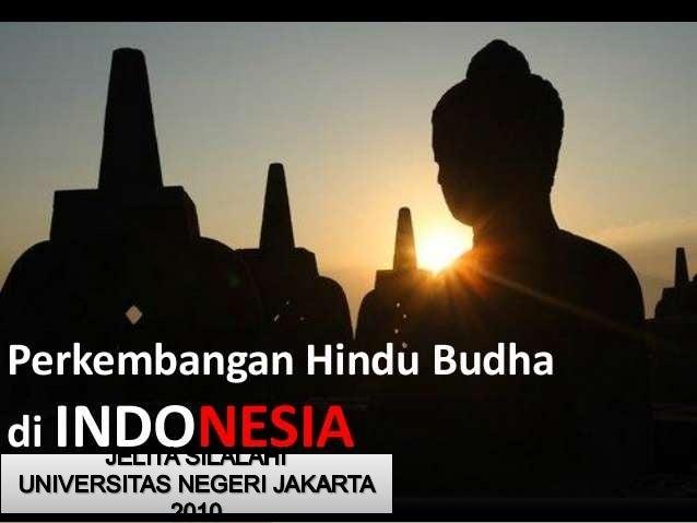 1. menganalisis perjalanan bangsa indonesia dari negara tradisional, kolonial, pergerakan kebangsaan hingga terbentuknya n...