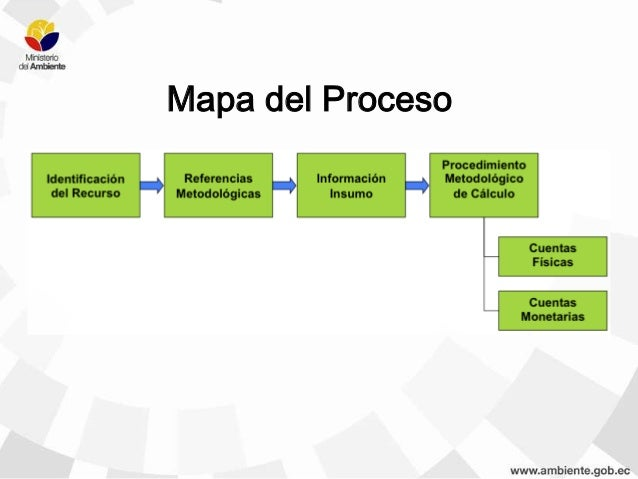 Mapa del Proceso                                                ProcedimientoIdentificación     Referencias    Información...