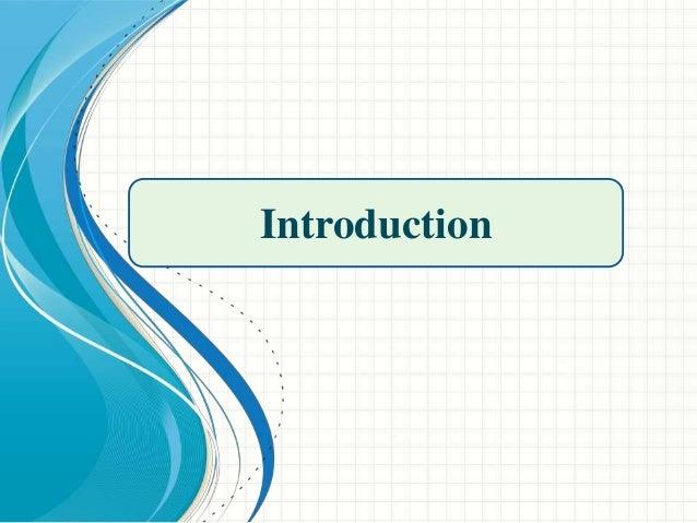 modèle de scoring pour la clientèle  Slide 2