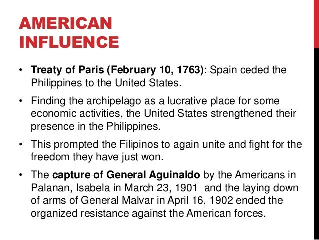 influences on the philippines Figure 1: china and philippines: military expenditure and energy use, 1989-2011 shortly after most us forces left the philippines in 1991-2, chinese military.