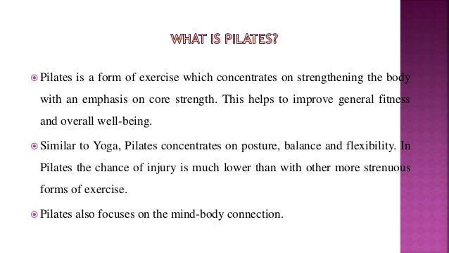 pilates Slide 2