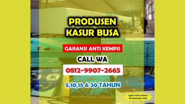 call wa 0812990782665 jual kasur busa inoac royal central di kubu raya 1 638