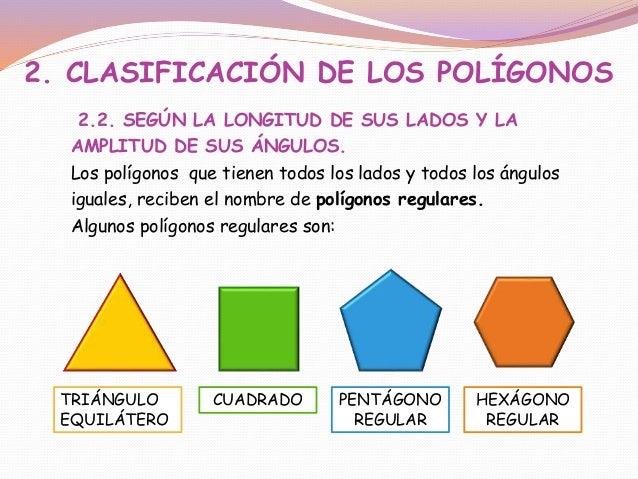 Los pol gonos cuarto primaria for Definicion de cuarto