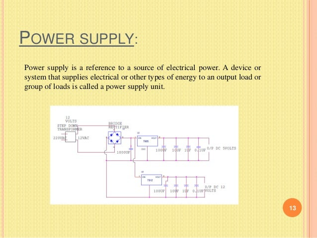 power theft detection project pdf