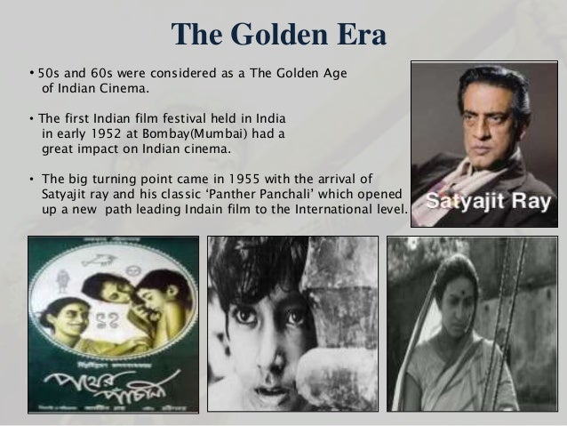 evolution of indian cinema History of the motion picture, history of cinema from the 19th century to the present kinetographthe kinetograph, a motion-picture camera developed by william kennedy laurie dickson and.