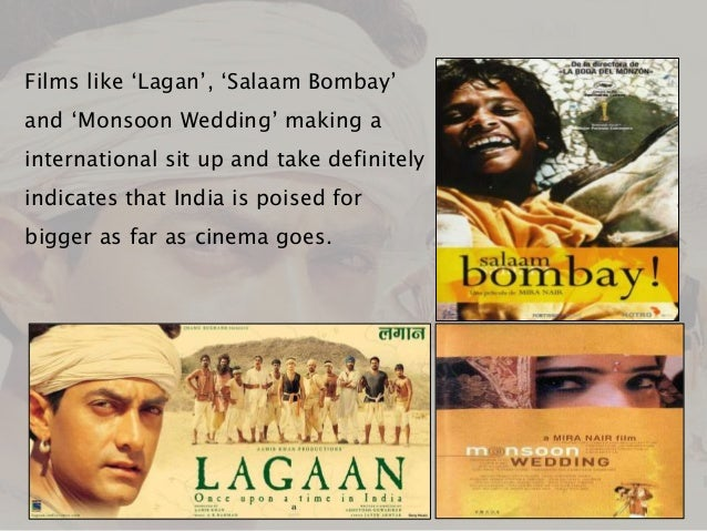 evolution of indian cinema The transition from celluloid to digital medium has seen quite an emotional as  well as technical turmoil in the worldwide cinema space now a.