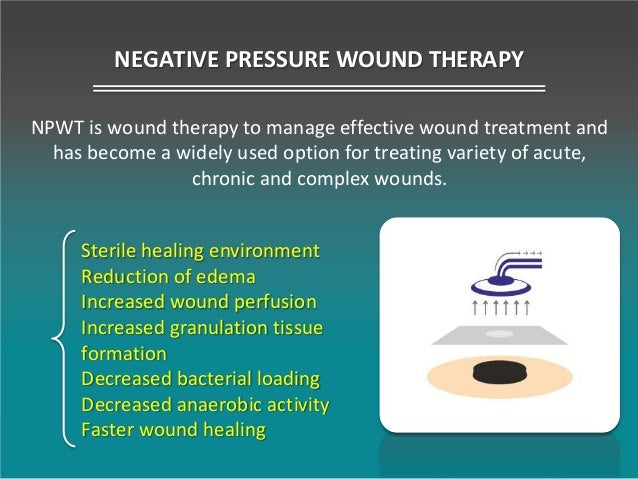 types of wound dressing #11