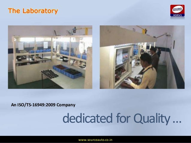Ppt presentation of manufacturing unit by - mithilesh2020