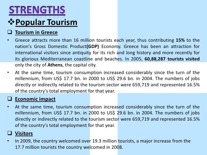 an analysis of the japan as an tourist attraction Bmi's japan tourism report provides industry professionals and strategists, corporate analysts, associations, government departments and regulatory bodies with independent forecasts and competitive intelligence on the japanese tourism industry.