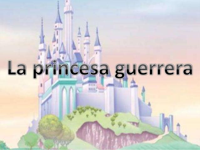 Había una vez, en un reino muy muy lejano donde todo habitante se consideraba príncipe y princesa. El nombre de este preci...