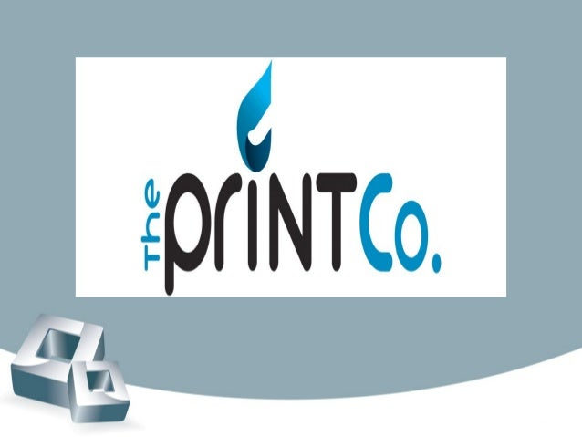 The print co printing company in south yarra melbourne printing company in south yarra melbourne subheading goes here reheart Images