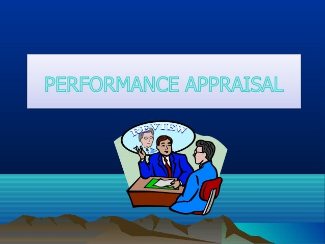 • Identify staff with promotional & incremental possibilities • Set performance objectives • Help improve current performa...