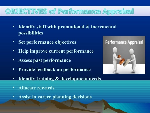 Ranking Method : Performance Points Behavior Extremely good 7 Can expect trainee to make valuable suggestions for increase...