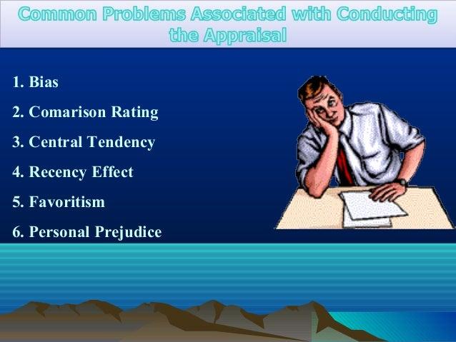 Performance Appraisal Objective & methods
