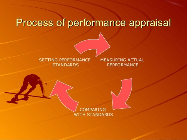managementperformance appraisal essay Which of the following is a comparative performance appraisal techniquecomplex  flow analysistalent managementperformance  your custom essay.