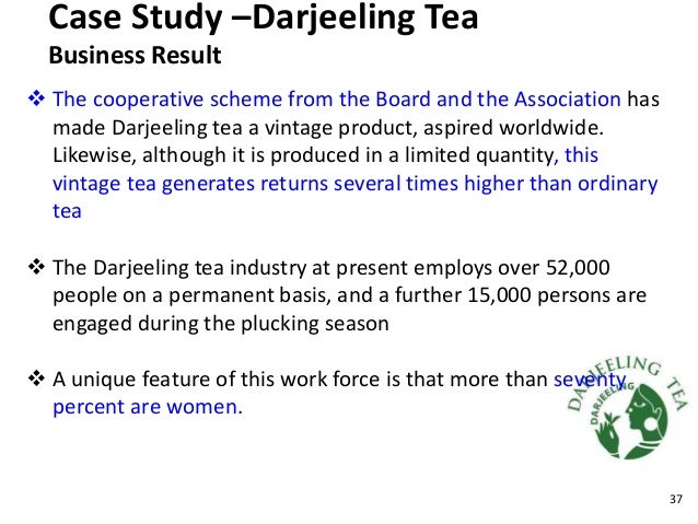 case study tapal tea private limited Introduction tapal is a reflecting illustration of a successful trade name, born in pakistan, viing cervix to make out with a formidable multinational pull offing director of tapal tea.