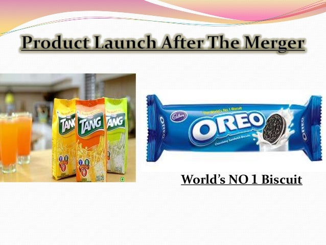 cadbury beverages case This case will provide a summary and analysis of cadbury beverages with an emphasis on product and promotion issues, positioning, advertising, promoting, market dynamics, competitive behavior, and price structure.