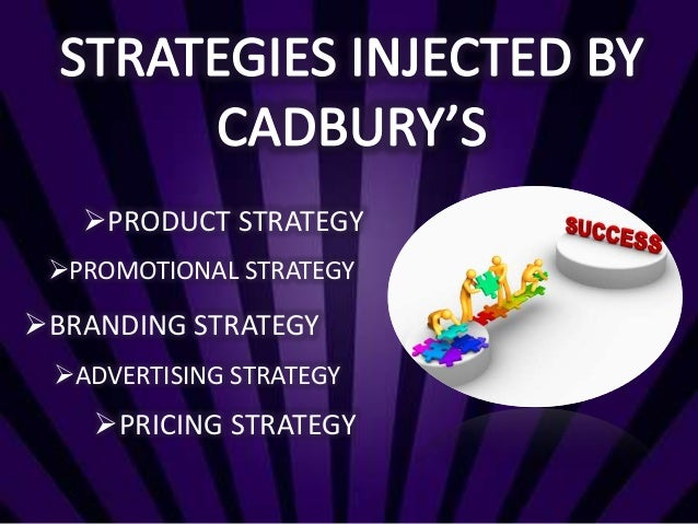 "cadbury case analysis Xem video in probably the best lecture of my mba programme, my professor told us: ""don't chase big salaries focus on working for a company which is aligned to your values"" so when i was offered a job with cadbury five years later, i couldn't have been happier the company always knew it was part of."