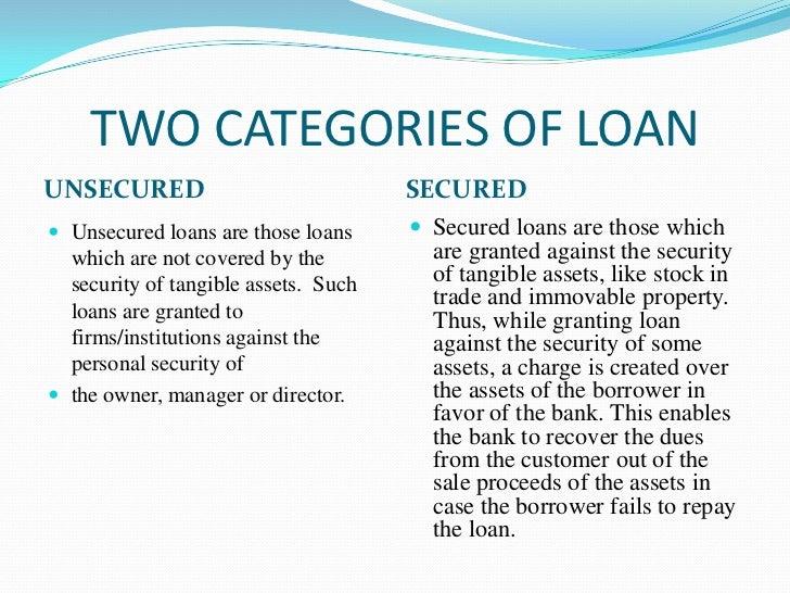 E cash loans photo 2