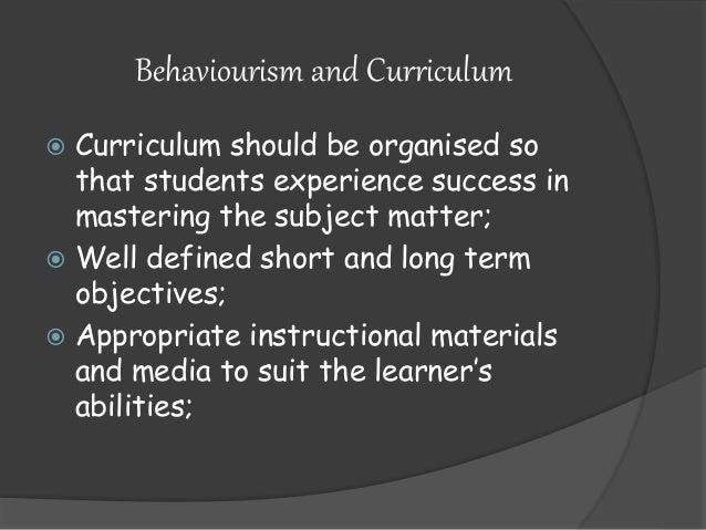 Ppt Psycholinguistic Basis Of Curriculum