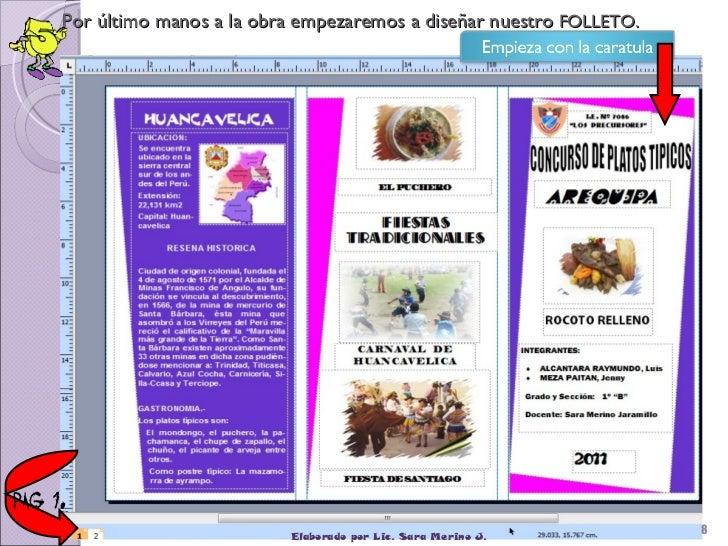 microsoft publisher 2013 manual pdf