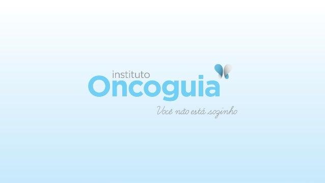 Tecnologia, Humanização e Acesso Dr. Rafael Kaliks Diretor Científico – Instituto Oncoguia Oncologista Clínico – Hospital ...