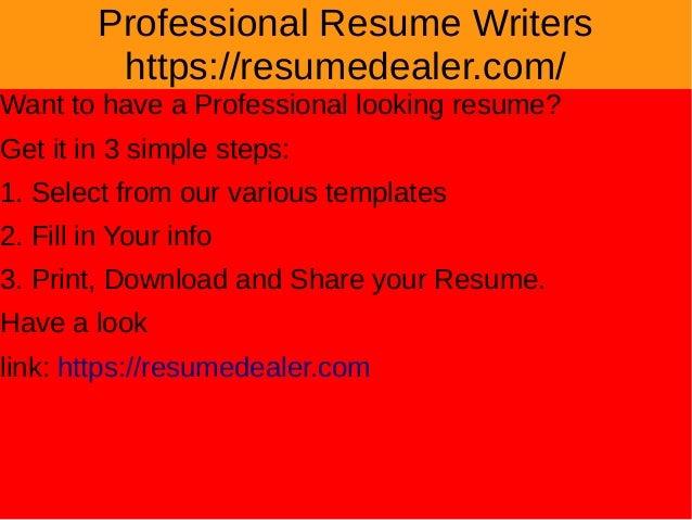 resume professional writers bbb resume professional writers reviews best resume writers southworth resume envelopes ct diamond