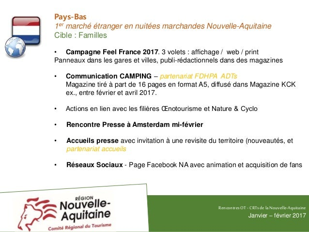 Rencontres amicales charente maritime