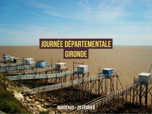 Bordeaux 28 février 2017 Programme de la matinée - Direction du tourisme : quelle organisation ? - Programme d'action CRT ...