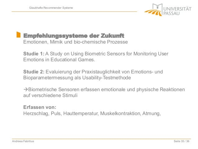 emotional intelligence citeseerx.ist.psu.edu pdf