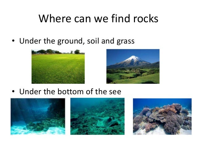 Ppt rocks and minerals wiki for Rocks and soil wikipedia