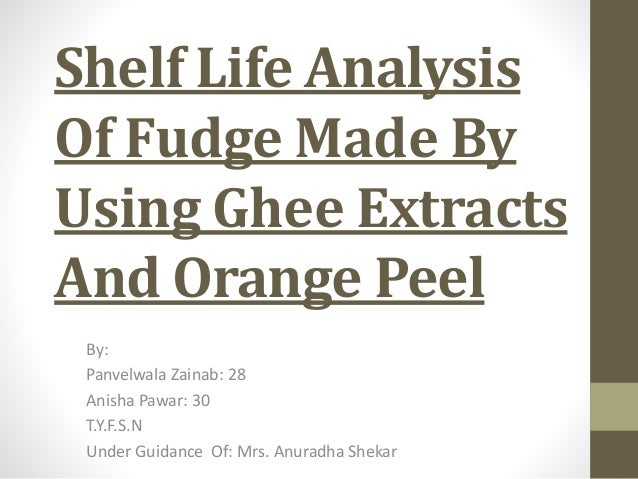 analysis of cinnamon peeler Peeler's wife, no name is given and she is known strictly as the cinnamon peeler's wife she has absorbed the fragrance of cinnamon from her husband and cannot rid herself of the scent, not even in a monsoon (l 11.