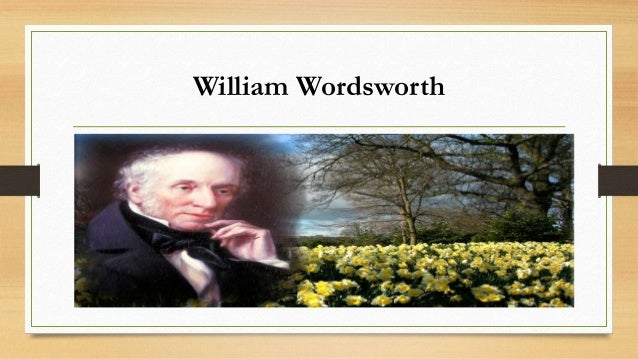 comparison of nature in ode to the west wind and intimations of immortality Ode intimations of immortality by william wordsworth essay - ode intimations of immortality in ode to the west wind nature these two poets use the comparison.
