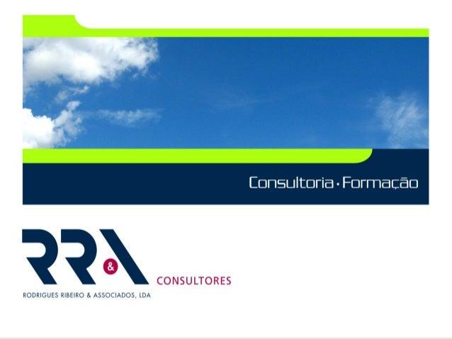 Contribuir para o desenvolvimento de factores de competitividade nas empresas e indivíduos.