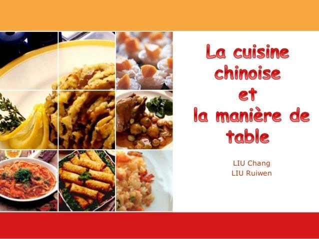 LIU Chang LIU Ruiwen www.themegallery.com